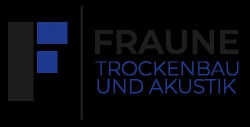 Fraune GmbH